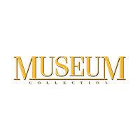 Museum Collection, серия Производителя Clementoni