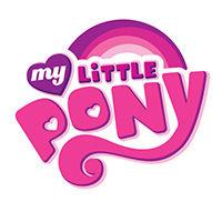 My Little Pony, серия производителя Hasbro