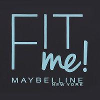 Fit Me!, серия Товара Maybelline New York - фото, картинка