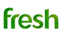 Fresh, серия производителя Эфко