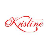 Kristine, серия Производителя Dzintars