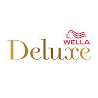 Wella Deluxe, серия Товара Wella - фото, картинка