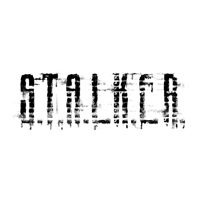Проект S.T.A.L.K.E.R., серия издательства АСТ
