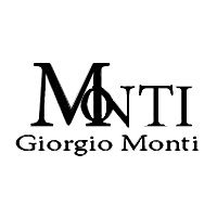 Giorgio Monti, серия производителя Jean Jacques Vivier