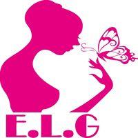 Патчи для губ, серия Товара E.L.G - фото, картинка