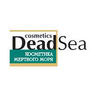 Косметика Мертвого Моря, серия производителя Витэкс