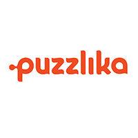 Puzzlika, серия Товара Levenya - фото, картинка