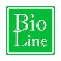 Bio Line экологическая, серия Производителя Витэкс
