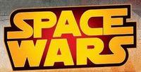 Space Wars, серия Товара Bela - фото, картинка