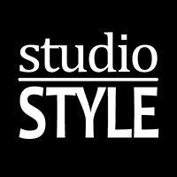 Studio Style, серия Производителя Витэкс