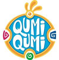 Куми-Куми, серия производителя Оригами