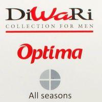 Optima, серия Производителя DiWaRi