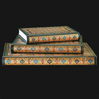 Шираз, серия производителя Paperblanks