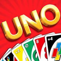 Uno, серия Производителя Mattel - фото, картинка