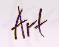 Art, серия Производителя Dzintars