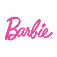 Barbie, серия Производителя Mattel - фото, картинка