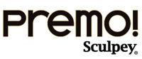 Premo! Sculpey, серия Производителя Polyform Products