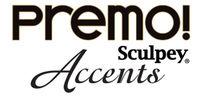Premo! Accents, серия Товара Polyform Products - фото, картинка
