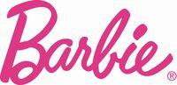 Barbie, серия Производителя Lamponi