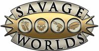 Savage Worlds, серия Издательства Studio 101