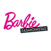 Fashionistas, серия Товара Barbie - фото, картинка