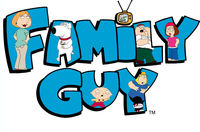 Family Guy, серия производителя Grey Mice