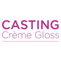 Casting Creme Gloss, серия производителя L'Oreal Paris