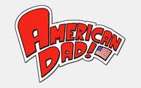 American Dad, серия Производителя Grey Mice