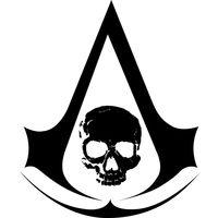 Assassin`s Creed, серия Разработчика Ubisoft Entertainment