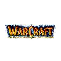 Warcraft, серия Разработчика Blizzard Entertainment