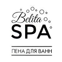 Belita SPA, серия Производителя Белита - фото, картинка