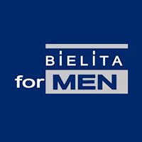 Bielita for Men, серия производителя Белита