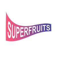 Superfruits, серия Производителя Floralis