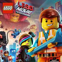 Movie, серия Производителя LEGO