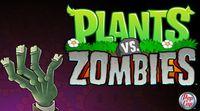 Plants vs Zombie, серия Товара Dorothee - фото, картинка