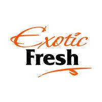 Exotic Fresh, серия Производителя Витэкс