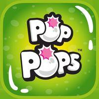 Pop Pops, серия Товара Yulu - фото, картинка