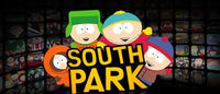 South Park, серия Производителя Grey Mice