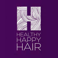 Healthy Happy Hair, серия Производителя Modum