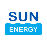 Sun Energy, серия Производителя Эльфа