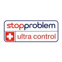 Stopproblem Ultra Control, серия Производителя Michel Laboratory - фото, картинка