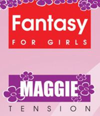 Maggie, серия производителя Conte elegant