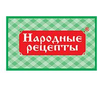 Народные рецепты, серия Товара ФитоКосметик - фото, картинка