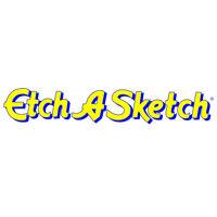 Etch-A-Sketch, серия Производителя PlayLab