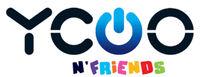 Ycoo n'Friends, серия Товара Silverlit - фото, картинка