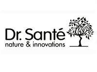 Dr.Sante Keratin, серия Производителя Эльфа - фото, картинка